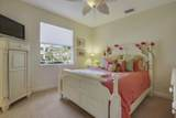 8600 Tompson Point Road - Photo 11