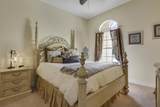 8600 Tompson Point Road - Photo 12