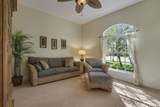 8600 Tompson Point Road - Photo 13