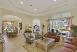 8600 Tompson Point Road - Photo 4