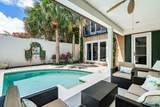 11706 Florida Avenue - Photo 17