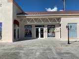 606 Bayshore Boulevard - Photo 1