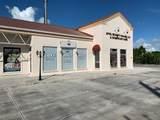 606 Bayshore Boulevard - Photo 3