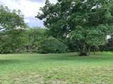 22686 Pickerel Circle - Photo 17