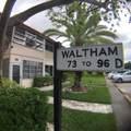 75 Waltham D - Photo 3
