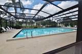 4701 Lucerne Lakes Boulevard - Photo 5