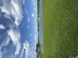 6 Somerset A - Photo 1