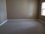 8501 Butler Greenwood Drive - Photo 16