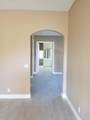 8501 Butler Greenwood Drive - Photo 23
