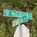 4201 Mcclellen Street - Photo 20