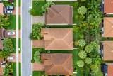 14572 White Jade Terrace - Photo 23