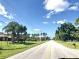 17112 Hamlin Boulevard - Photo 13