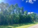 17112 Hamlin Boulevard - Photo 15