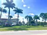 17112 Hamlin Boulevard - Photo 19