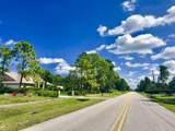 17112 Hamlin Boulevard - Photo 3