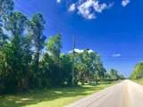 17112 Hamlin Boulevard - Photo 6