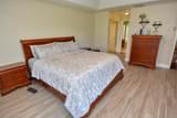 542 Sea Holly Terrace - Photo 30