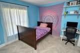 542 Sea Holly Terrace - Photo 47