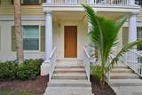 4187 Maya Cay Lane - Photo 1