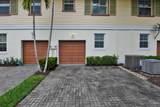 4187 Maya Cay Lane - Photo 24