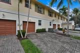 4187 Maya Cay Lane - Photo 25