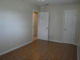 5825 Gun Club Road - Photo 12