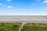 1400 Ocean Boulevard - Photo 25