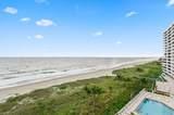 1400 Ocean Boulevard - Photo 26
