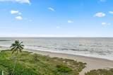1400 Ocean Boulevard - Photo 27