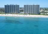 1400 Ocean Boulevard - Photo 29