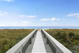 1400 Ocean Boulevard - Photo 32