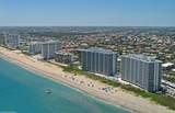 1400 Ocean Boulevard - Photo 43