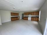 11823 67th Place - Photo 12