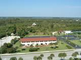 4225 Highway A1a - Photo 1
