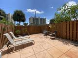 4225 Highway A1a - Photo 12