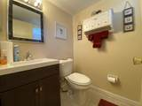 4225 Highway A1a - Photo 14