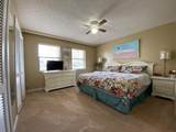 4225 Highway A1a - Photo 17