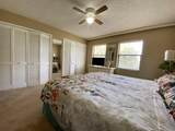 4225 Highway A1a - Photo 18