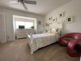 4225 Highway A1a - Photo 21