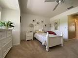 4225 Highway A1a - Photo 22