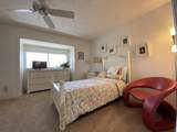 4225 Highway A1a - Photo 23