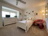4225 Highway A1a - Photo 24