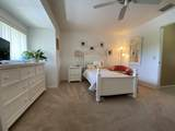4225 Highway A1a - Photo 25