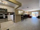 4225 Highway A1a - Photo 4