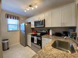 4225 Highway A1a - Photo 5
