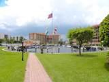 2871 Ocean Boulevard - Photo 24