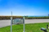 5700 Old Ocean Boulevard - Photo 4