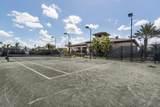 9059 Moriset Court - Photo 78