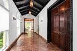 245 Seminole Avenue - Photo 2