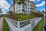 340 Ocean Boulevard - Photo 1